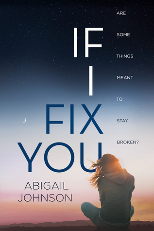 https://www.goodreads.com/book/show/29074768-if-i-fix-you