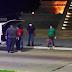 Era TAXISTA el DESCUARTIZADO-EMBOLSADO en Plaza de la Pirámide del malecón en Coatza, Veracruz