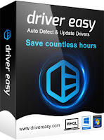 Driver Easy Professional v5.6.12.37077 With Crack