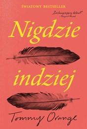 http://lubimyczytac.pl/ksiazka/4887797/nigdzie-indziej
