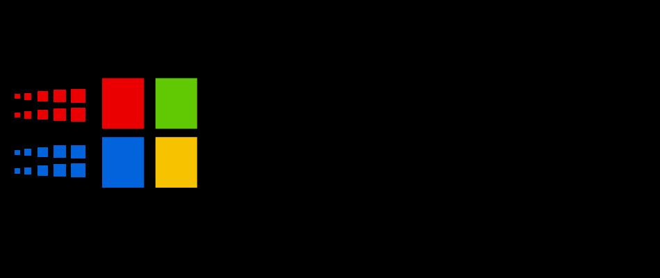 تحميل ويندوز 12 النسخة الاصلية من مايكروسوفت