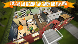 Cat Simulator Apk
