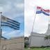 Se anuncian 108 Templos Abiertos de los 168 en Total de la Iglesia de Jesucristo de los Santos de los Últimos Días
