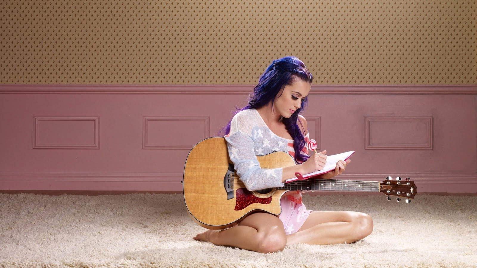 download katy perry part of me mp3 free