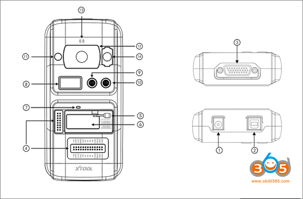 xtool-kc501-feature-7