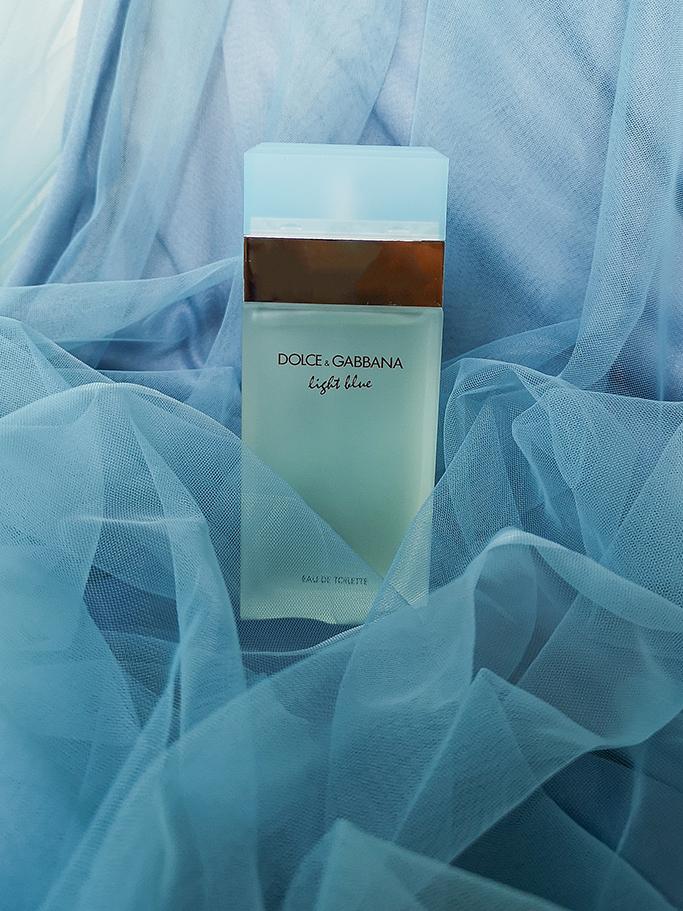 parfumuri de vara pentru femei notino