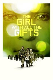 Nonton The Girl with All the Gifts (2016) Movie sub Indonesia