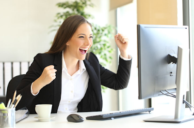 Aplikasi Terbaik untuk Pinjaman Uang Online