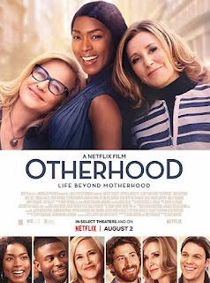 مشاهدة فيلم Otherhood 2019 مترجم