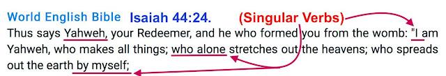 Isaiah 44_24.
