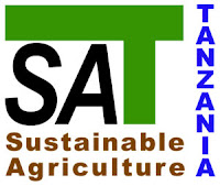 New Job Opportunities at Sustainable Agriculture Tanzania (SAT)