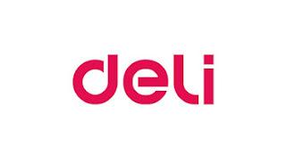 PT Deli Group Indonesia