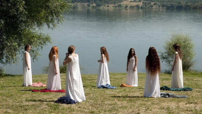 """Ο """"Θαυμάσιος Βοκάκιος"""" των Ταβιάνι στην Κινηματογραφική Λέσχη Αλεξανδρούπολης"""
