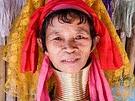 Darimanakah Asal Usul Suku di Indonesia?