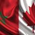 أنابيك سكيلز : تشغيل 10 مصلحي هياكل السيارات بدولة كندا
