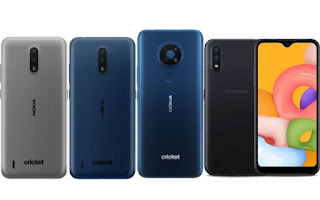 cricket-wireless-new-phones-coming-soon