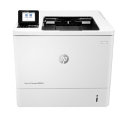 Imprimante Pilotes HP LaserJet Managed E60055 Télécharger