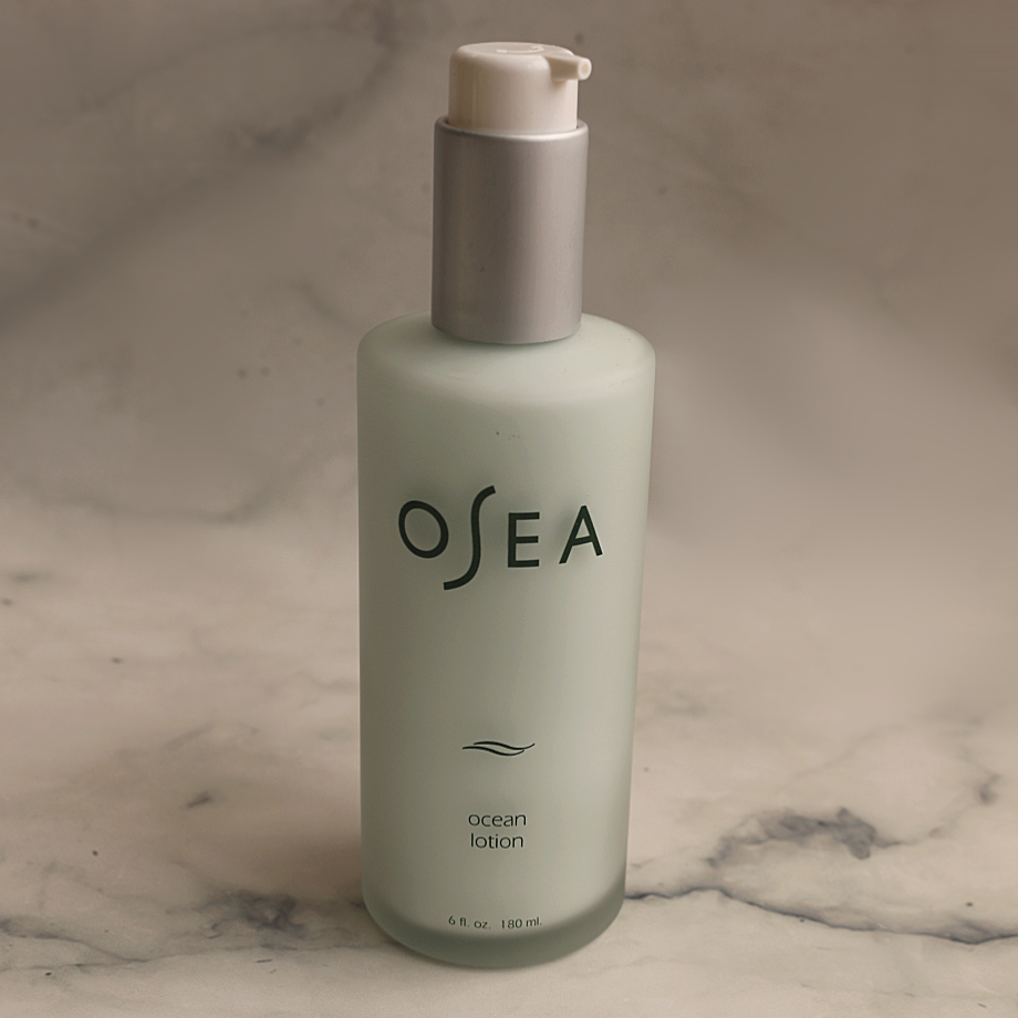 OSEA Ocean Lotion