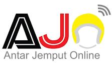 AJO ( Antar Jemput Online): Ojek Daring Besutan BUMNag di Padang Pariaman