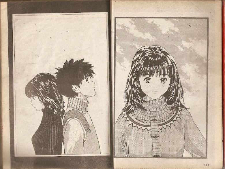 I's - หน้า 92