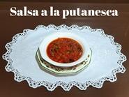https://www.carminasardinaysucocina.com/2019/10/salsa-la-putanesca.html