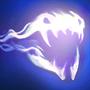 Wave of Terror, Dota 2 - Hướng dẫn xây dựng Vengeful Spirit