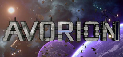 avorion-pc-cover