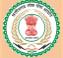 CGPSC, Forest, Service, Exam, 2020-21, logo