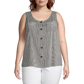https://www.jcpenney.com/p/ana-womens-round-neck-sleeveless-tank-top-plus/ppr5007820001?pTmplType=regular&deptId=dept20020540052&catId=cat1007450013&urlState=%2Fg%2Fshops%2Fshop-all-products%3Fcid%3Daffiliate%257CSkimlinks%257C13418527%257Cna%26cjevent%3D5c21377faee511e981d601450a18050b%26cm_re%3DZG-_-IM-_-0722-HP-SPECIAL-DEALS%26s1_deals_and_promotions%3DSPECIAL%2BDEAL%2521%26utm_campaign%3D13418527%26utm_content%3Dna%26utm_medium%3Daffiliate%26utm_source%3DSkimlinks%26id%3Dcat1007450013&productGridView=medium&badge=fewleft