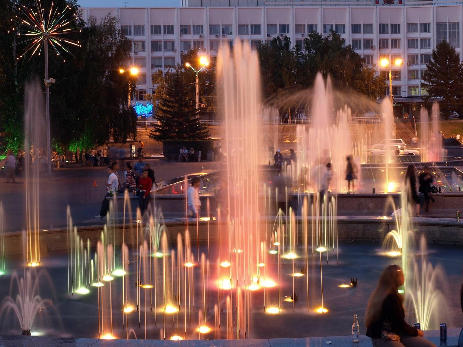 Einzigartig Springbrunnen Für Garten Schema