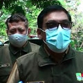 Rincian Yang Diusulkan Penerima Vaksin Corona Tahap Pertama di Kabupaten Bekasi