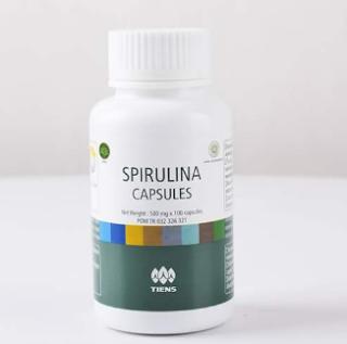 Vitamin Peninggi Badan