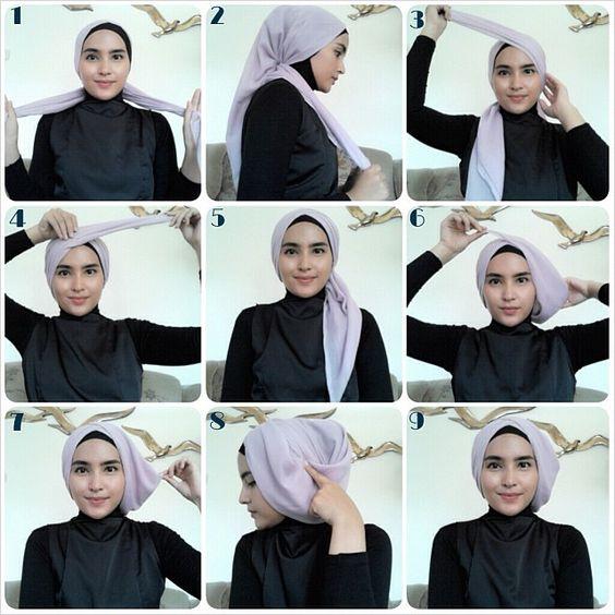 https://1.bp.blogspot.com/-NwLTYU0_yyI/VtzdCdbQahI/AAAAAAAABT8/67QAhjHtSwo/s1600/Tutorial-Hijab-Segi-Empat-4.jpg