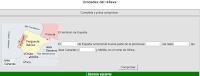 http://cplosangeles.juntaextremadura.net/web/cono_tercer_ciclo/relieve_espana/actividades/unidades01.htm