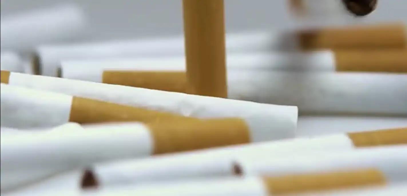 فوائد الإقلاع عن التدخين,أضرار التدخين,الإقلاع عن التدخين يقلل خطر الإصابة بأمراض القلب