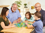 Free SmartGames Learning Fun Parties - Tryazon