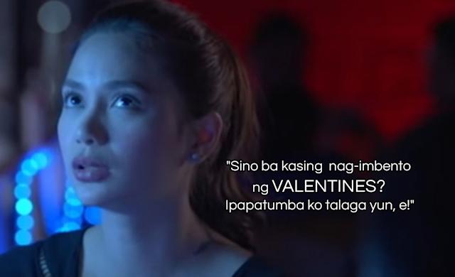 Pinoy Movie Mo | Autos Post