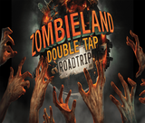 zombieland-double-tap-road-trip