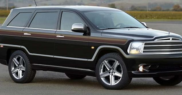 2018 jeep grand wagoneer concept pictures woody 404 automotive online. Black Bedroom Furniture Sets. Home Design Ideas