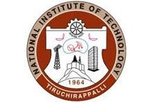 Library Intern at National Institute of Technology Tiruchirappalli