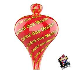 CDM-P026-22022019 - Thumbnail