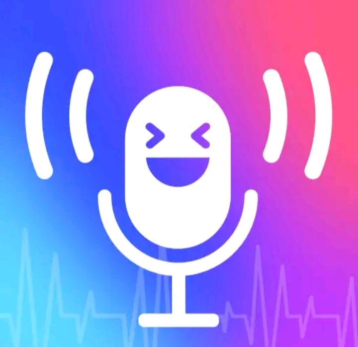 Free Voice Changer(MOD,All Unlocked/Ads Remove)