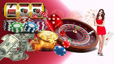 3 phương pháp chơi roulette online ăn tiền 24121503