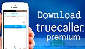 Download Truecaller Premium 10.32.6  APK Gratis  1