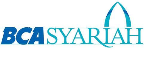 bca-syariah.png (482×263)
