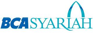 Pembiayaan Modal Usaha Dari BCA Syariah