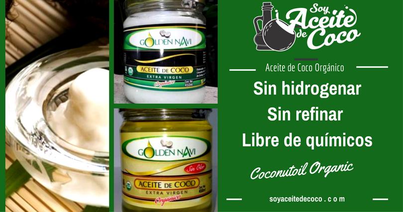 El mejor aceite para cocinar aceite de coco for Aceite de coco para cocinar