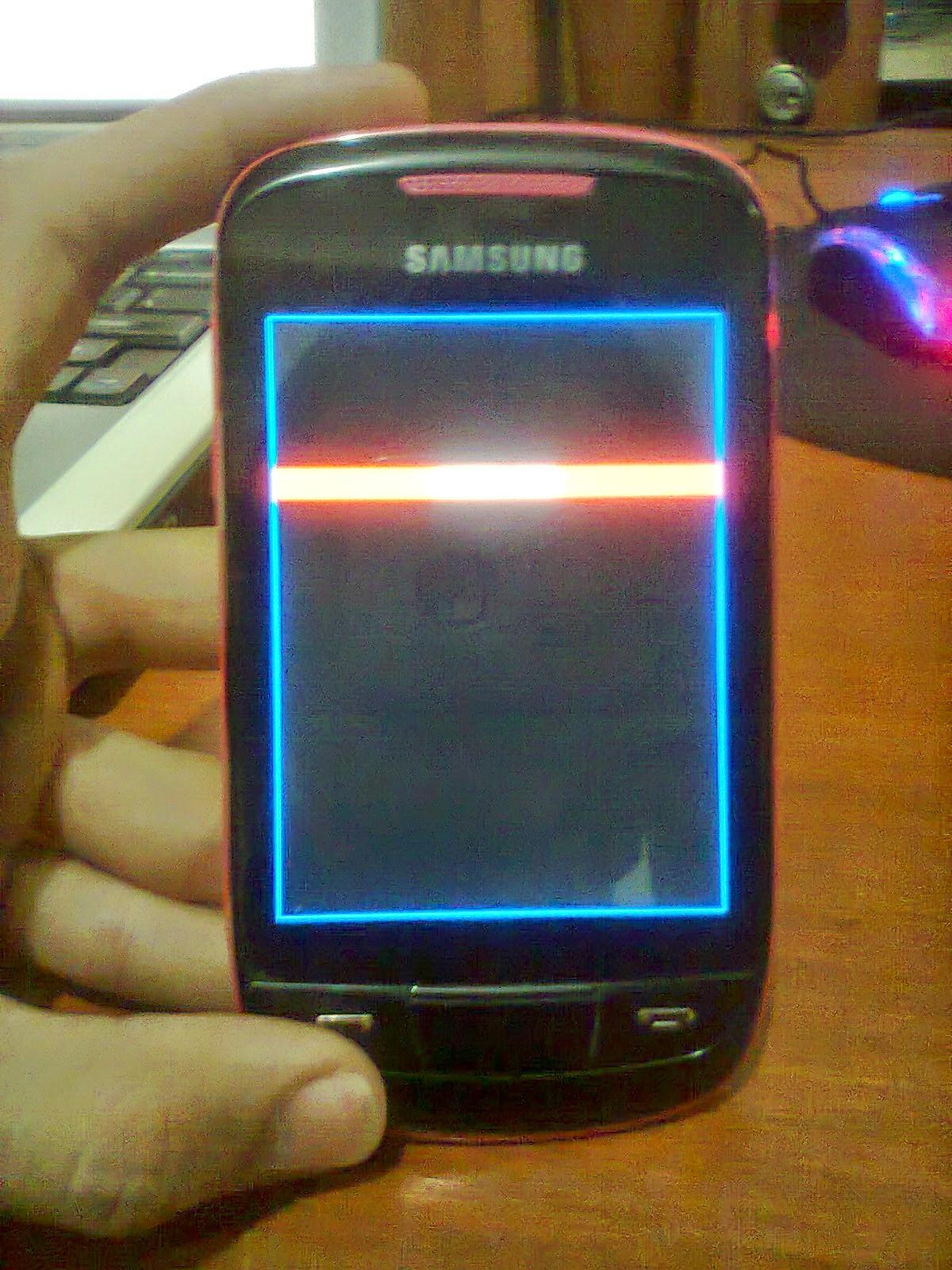 Tutorial memperbaiki Samsung corby 2 error dan restart berkali kali [Flashing GT-S3850], Tutorial memperbaiki Samsung corby 2 error dan restart berkali kali (Flashing GT-S3850), memperbaiki Samsung corby 2 yang error dan bahkan restart berkali kali