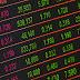 Stock Market-stock market news