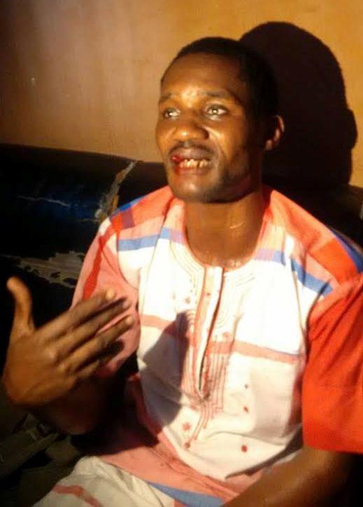 Image result for seun egbegbe linda ikeji